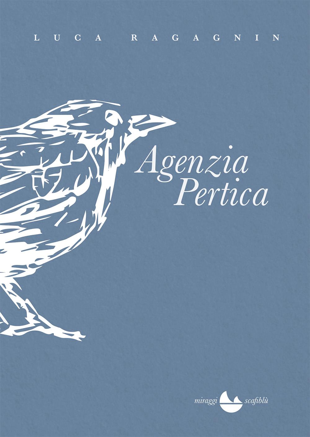 Agenzia Pertica