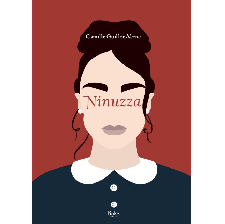 Ninuzza
