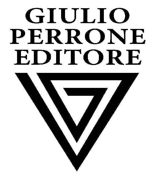 Giulio Perrone