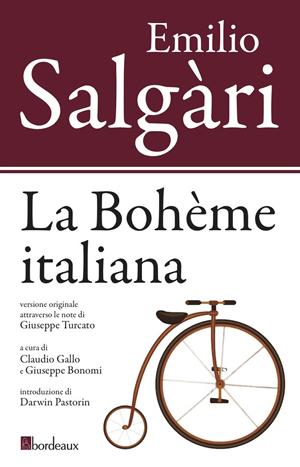 La Bohème Italiana