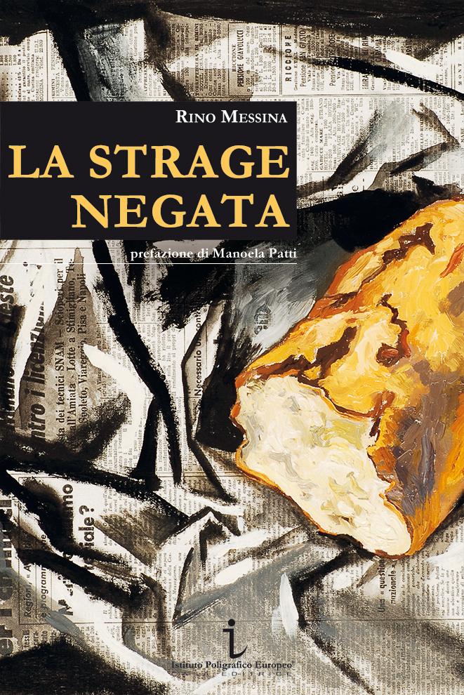 La Strage Negata