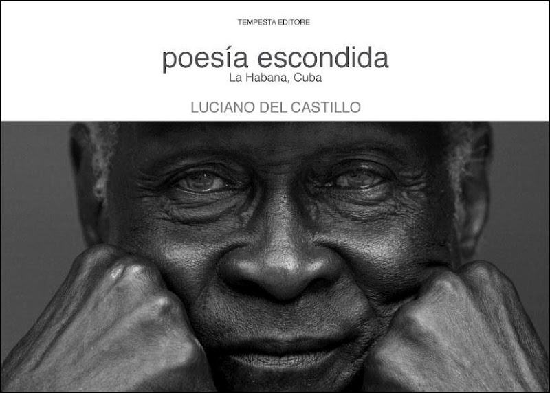 Poesia Escondida