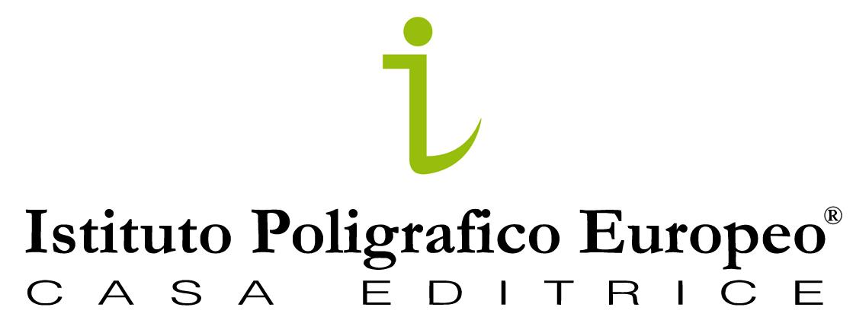 Istituto Poligrafico Europeo