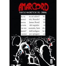 Amarcord – Parole Del Cinema