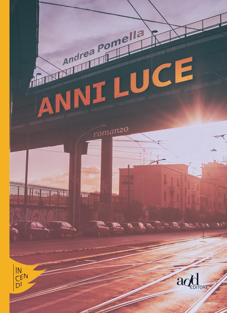 Anni Luce