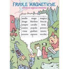 Favole Magnetiche