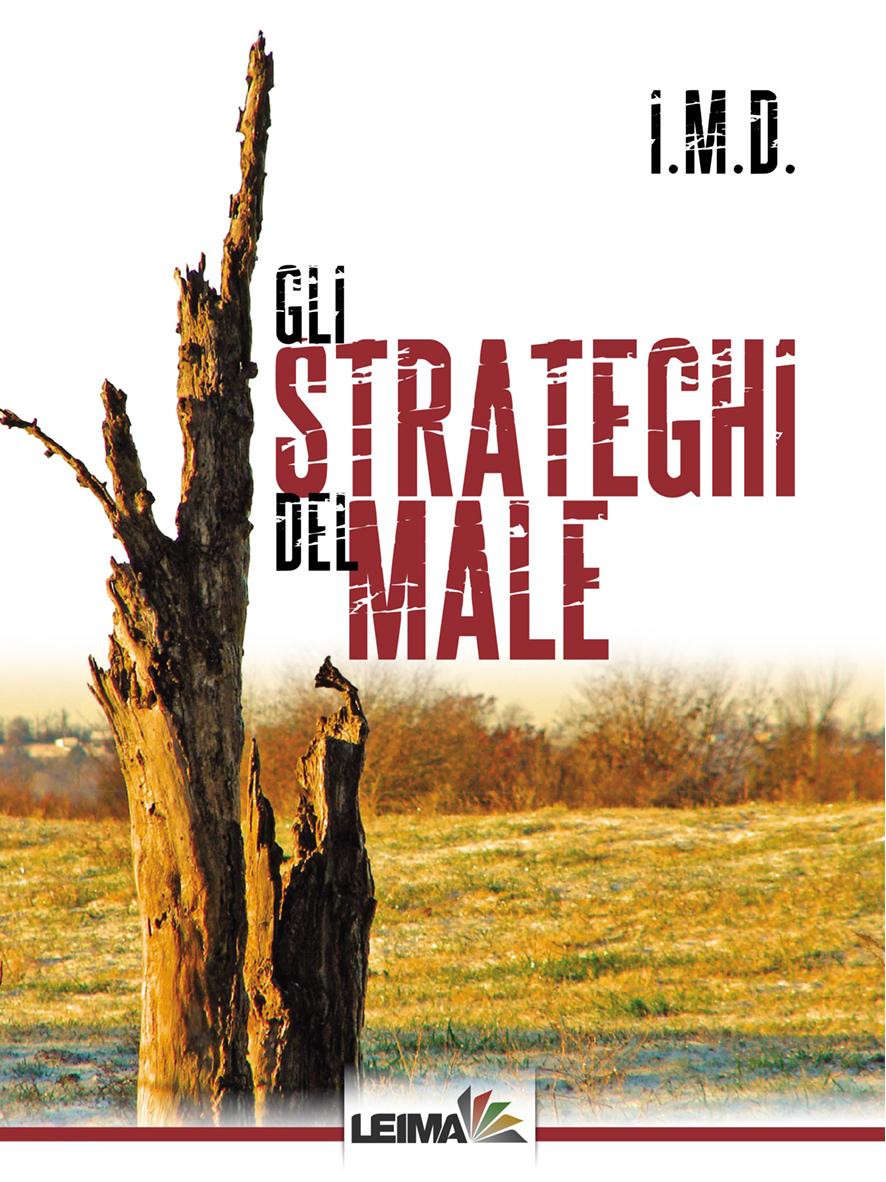 Gli Strateghi Del Male