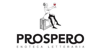 Shop Prospero