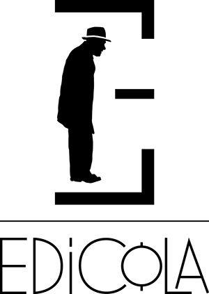 Edicola Ediciones
