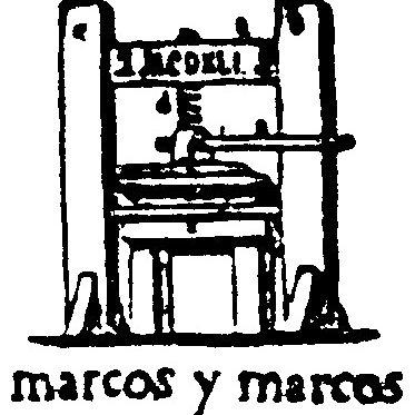Marcos Y Marcos