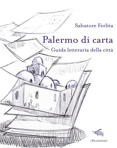 Palermo Di Carta