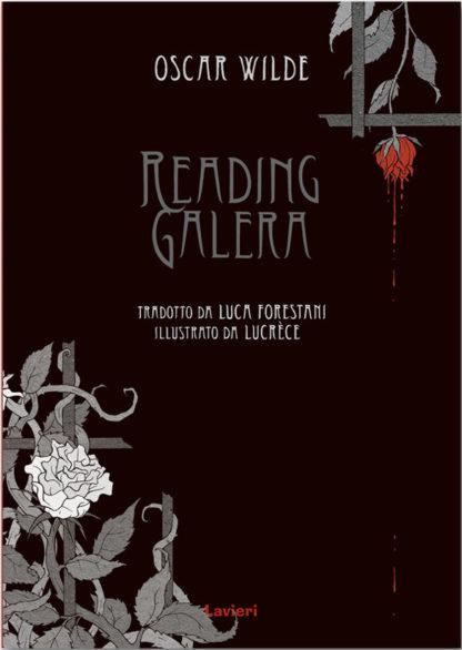 Reading Galera
