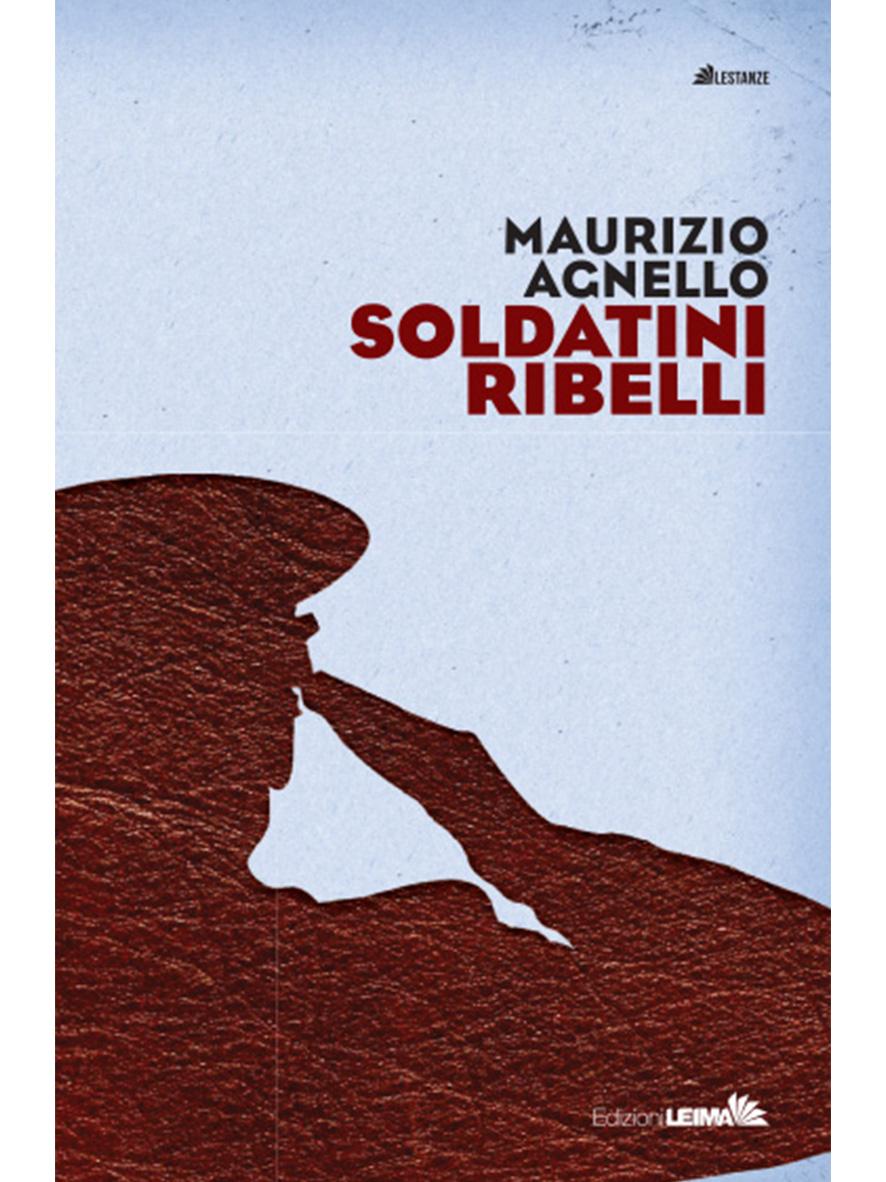 Soldatini Ribelli