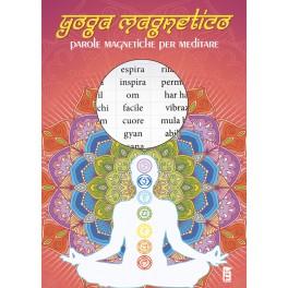 Yoga Magnetico
