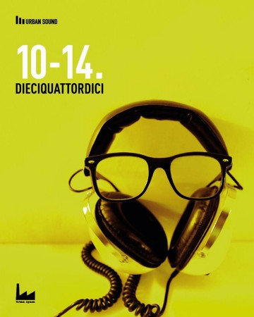 10-14 Dieciquattordici