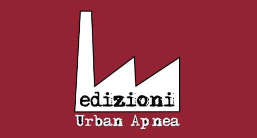 Urban Apnea Edizioni